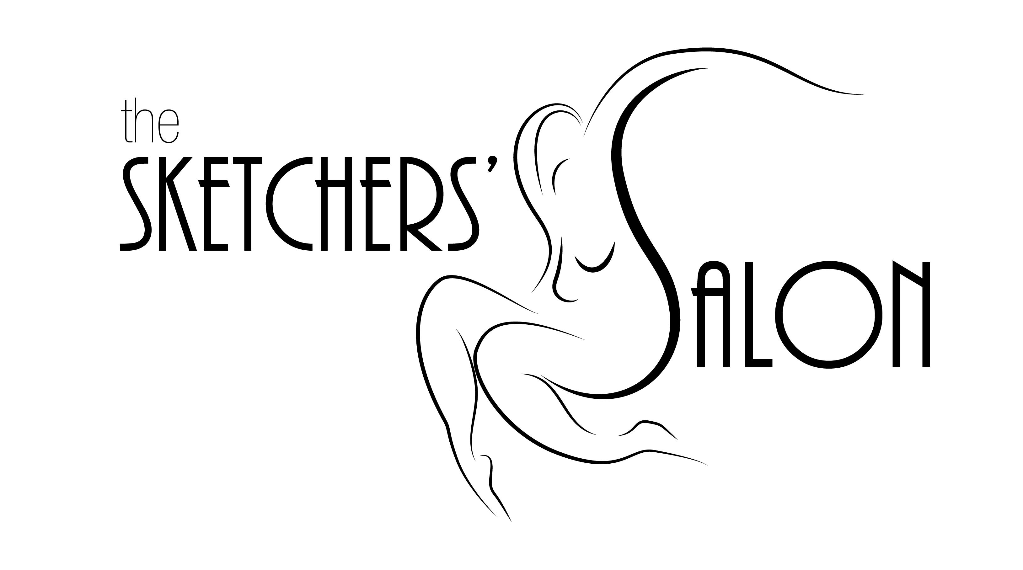 The Sketchers Salon